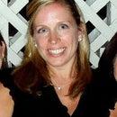 Donna Sears