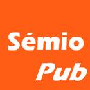 Sémio PUB Backbook