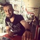 Mehmet Adıyaman