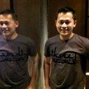 Syihabuddin Yusuf