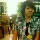 Vincent R.Wijaya