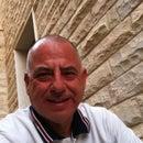 Bassam Faraj