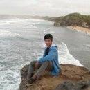 Haeruddin 69
