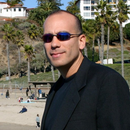 Joe Moreno