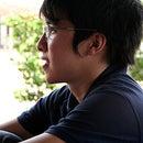 Andrian Wiranata