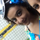 Beatriz Rodrigues