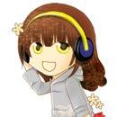 """DJ Ha""""L""""ca"""