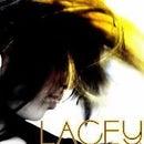 Lacey Mason
