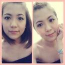 Jia Vay Thai