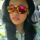 Candice Garza