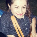Cami Herrera Ramírez