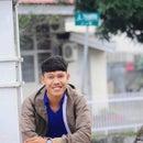 Rijal Abdullah