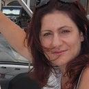 Nina Ilieva