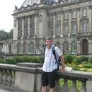 Benoit Chagnon