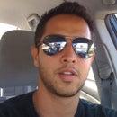 Jason Freitas