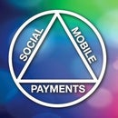 SocialMobilePayments