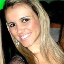 Monica Macrina
