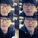 Jimin Seo
