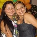 Josilene Gomes