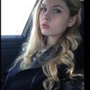 Ksenia Shatalina