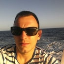 Atanas Matev