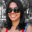 Roseane Marques