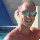 Jason Slagle