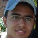 Áthyla Barbosa