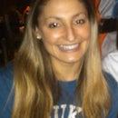 Michelle P