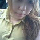 PhoebeAkaLyh
