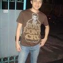 Hendy Yapardja