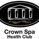 Crown Spa Health-Club
