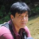 Satoshi Sasagawa