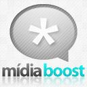 Midia Boost