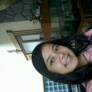 Felisha Lesmna