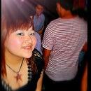 Shirlee Tan
