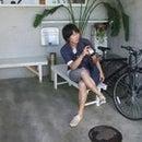 Naoto Ando