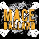 Mace Ballard