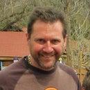 Scott Winnegrad