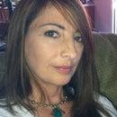 Michelle Fannin