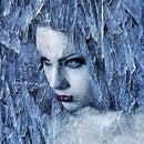 Ice Q