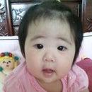 Hong Kyu Kim