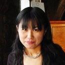 Rumiko Miyazaki