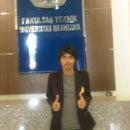 Teddy Setiawan