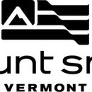 Mount Snow Manager