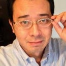 Masashi Watanabe