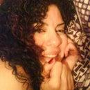 Sahar Younes
