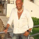 Armando Cienfuegos