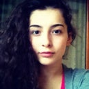 Valentina Manzhos