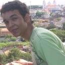 Emerson Felipe